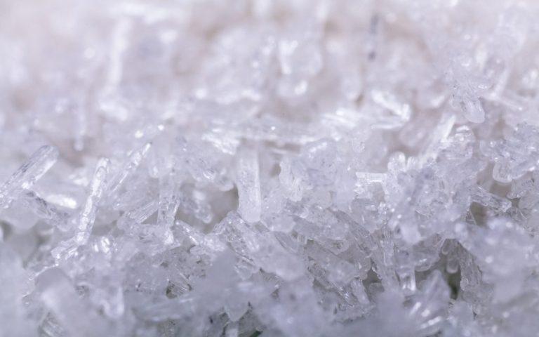 cristaux purs cbd